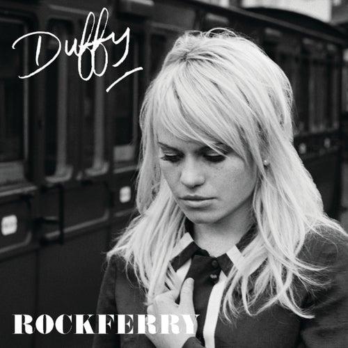 Rockferry by Duffy