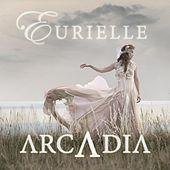 Arcadia by Eurielle