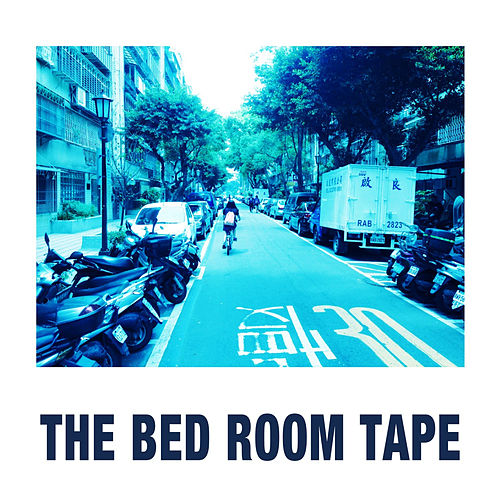 Yarn by The Bed Room Tape