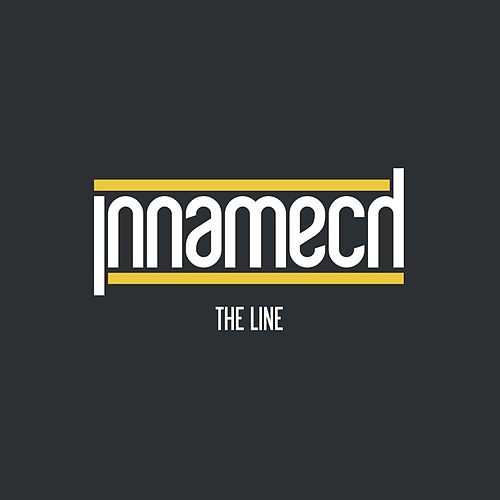 The Line by Innamech