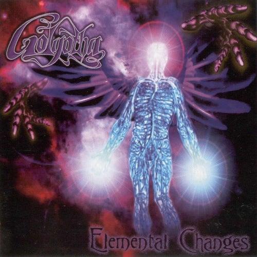 Elemental Changes de Golgotha