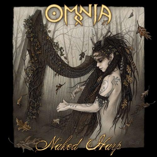 Naked Harp von Omnia