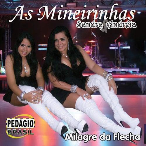 CD BAIXAR PARA MINEIRINHAS AS