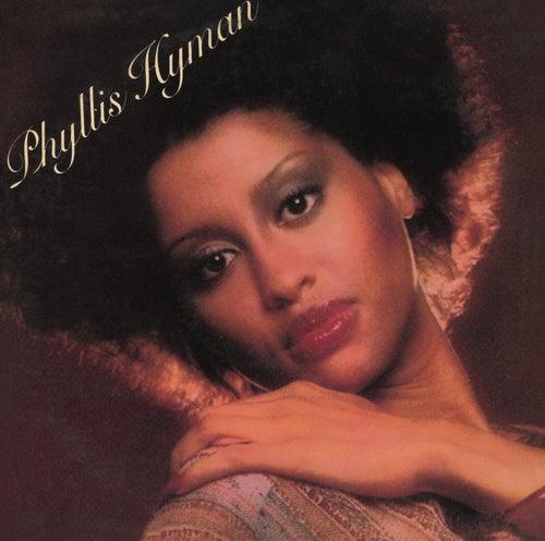 Phyllis Hyman (Expanded Edition) de Phyllis Hyman