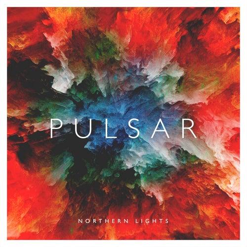 Pulsar von Northern Lights