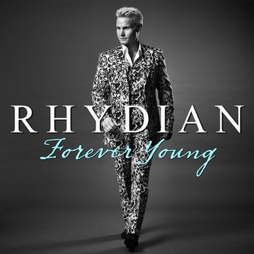 Forever Young von Rhydian