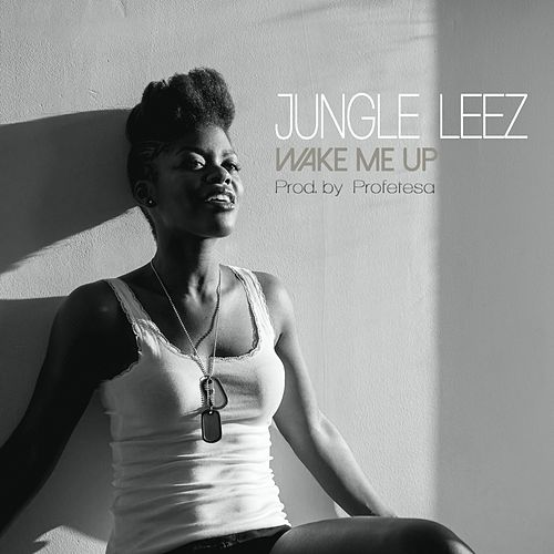 Wake Me Up by Jungle Leez