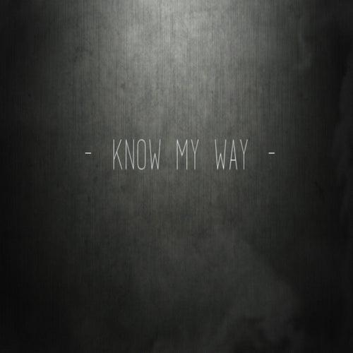 Know My Way by Sam Martin