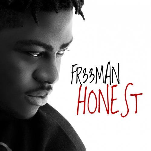 Honest de Freeman
