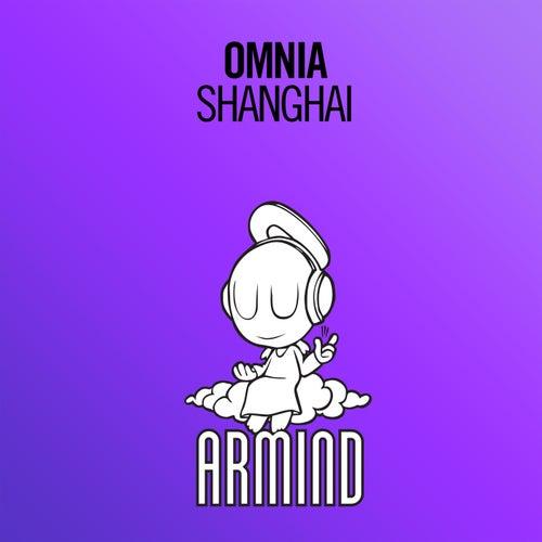 Shanghai von Omnia