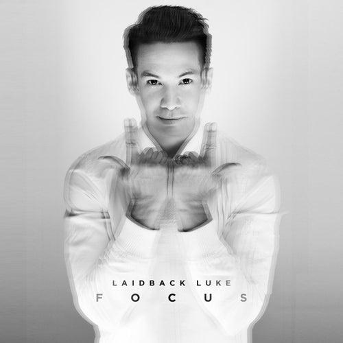 Focus von Laidback Luke
