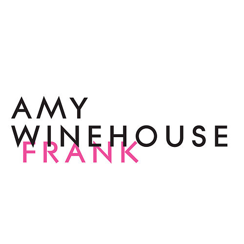 Frank B-Sides by Amy Winehouse