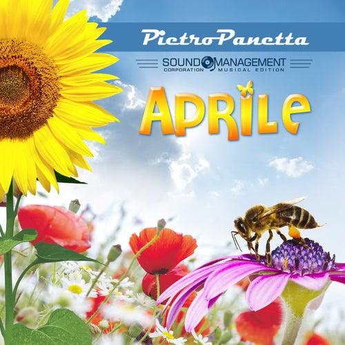 Aprile di Pietro Panetta