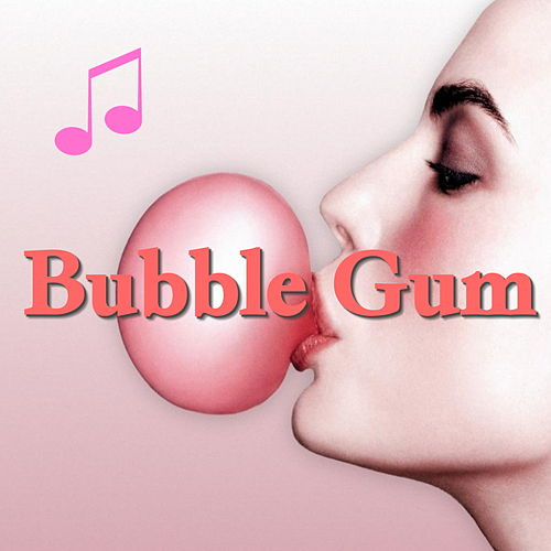 Bubble Gum von Various Artists