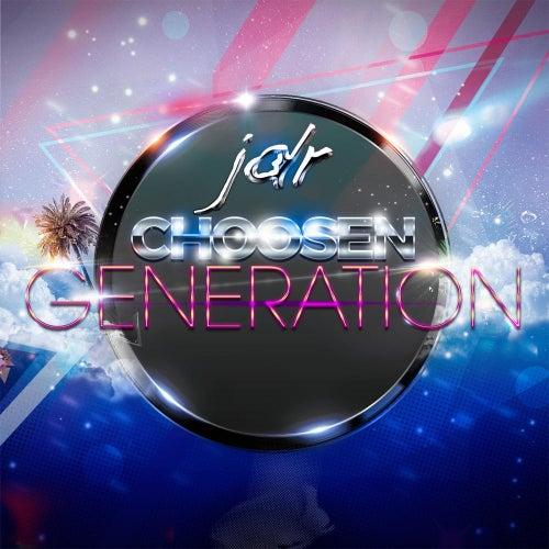Choosen Generation de Jdr
