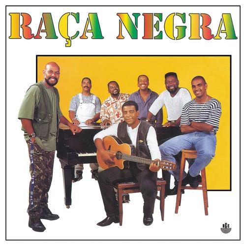 Banda Raça Negra - Vol. 7 de Raça Negra