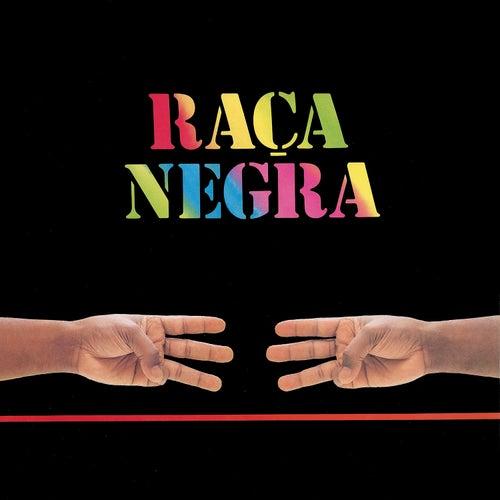Banda Raça Negra - Vol. 6 de Raça Negra
