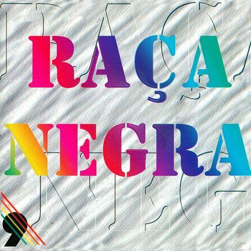 Banda Raça Negra - Vol. 9 de Raça Negra
