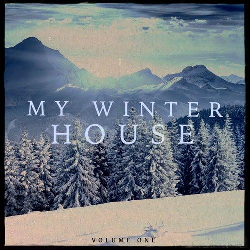My Winter House, Vol. 1 (Finest Deep House Music) von Various Artists
