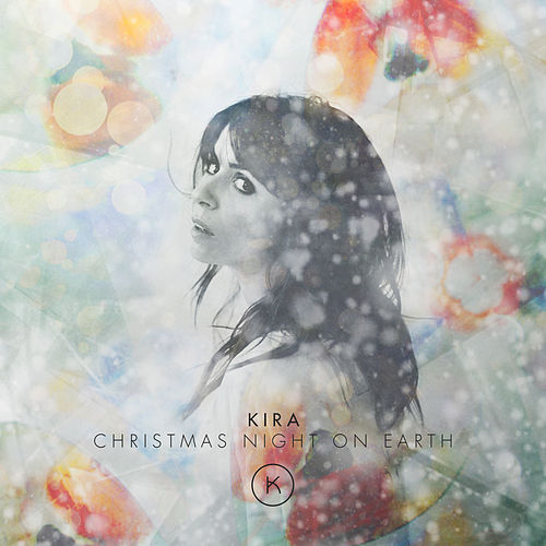 Christmas Night on Earth by Kira Skov