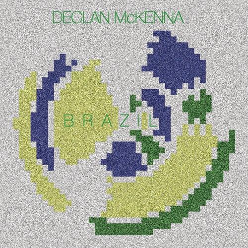 Brazil de Declan McKenna