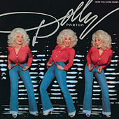 Here You Come Again by Dolly Parton
