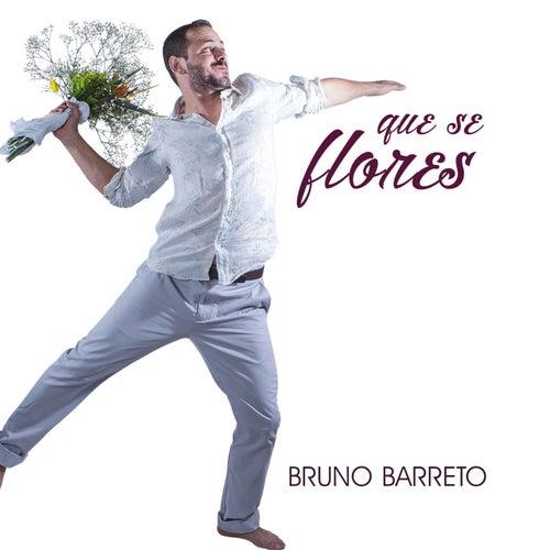 Que Se Flores by Bruno Barreto