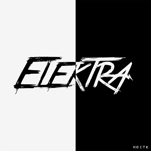 Noite by Elektra