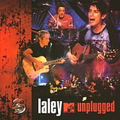 La Ley MTV Unplugged by La Ley