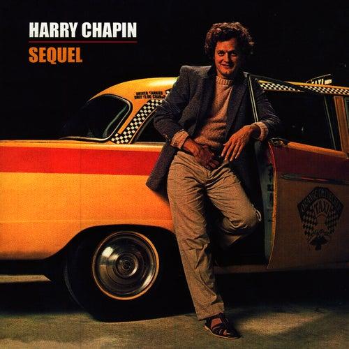 Sequel van Harry Chapin