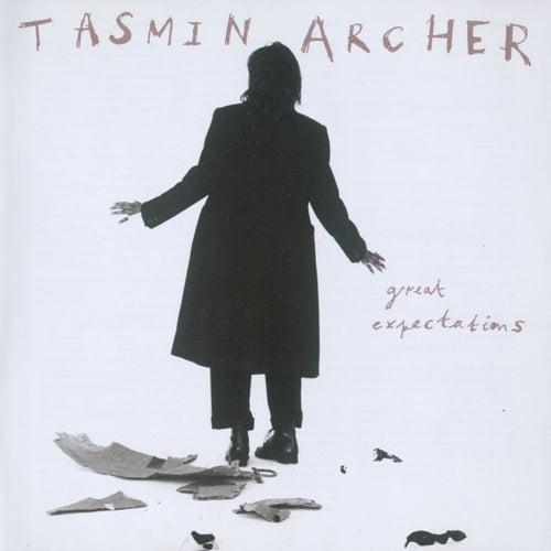 Great Expectations de Tasmin Archer