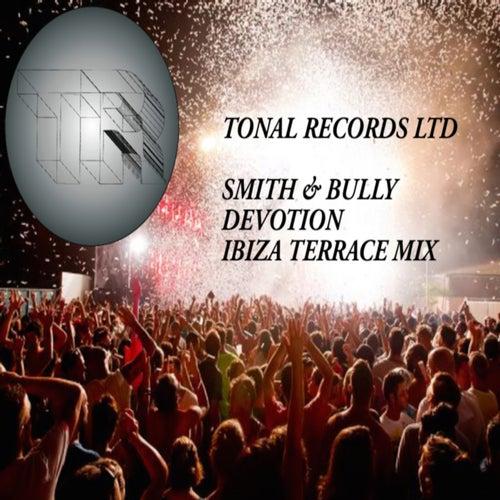 Devotion (Ibiza Terrace Mix) von Smith