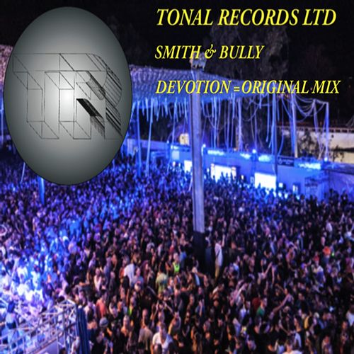 Devotion Original Mix von Smith