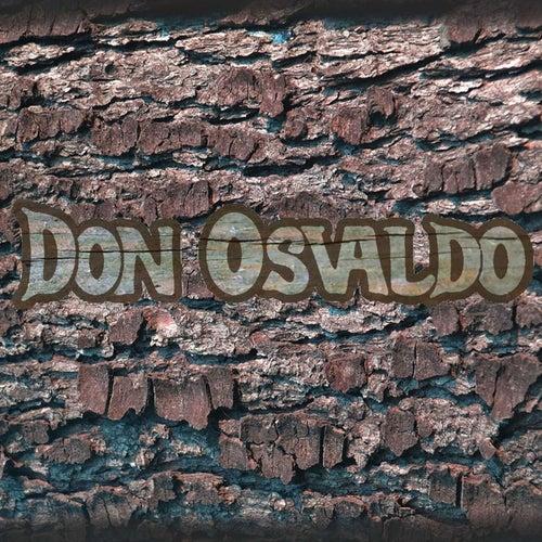 Casi Justicia Social de Don Osvaldo