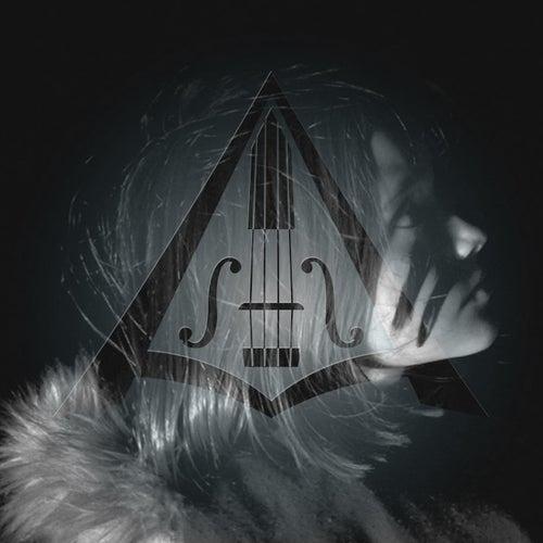 Alphabet - Leika (Aroze Remix) von Alphabet