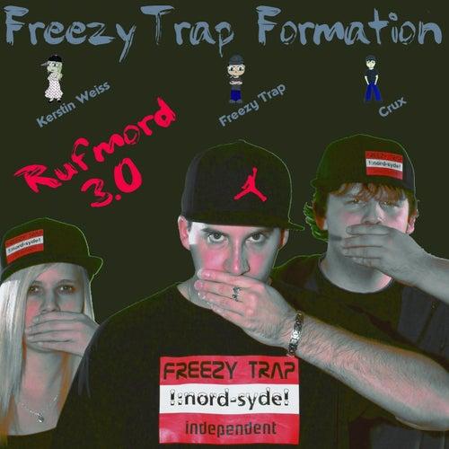 Rufmord 3.0 von Various Artists
