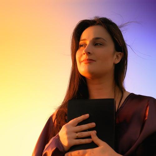 Intimidade com Deus de Fernanda Lara