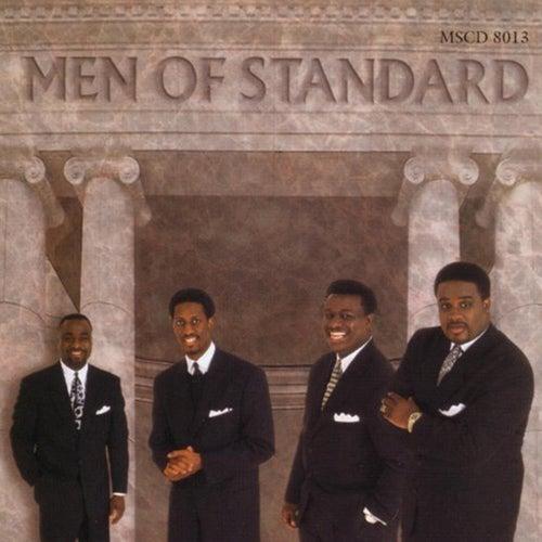 Men of Standard by Men Of Standard