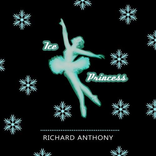 Ice Princess by Richard Anthony