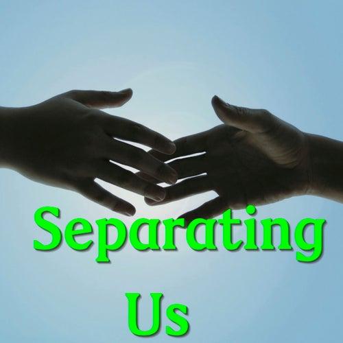 Separating Us von Various Artists