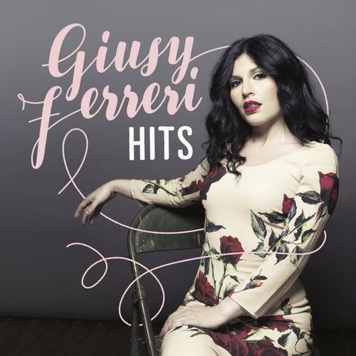 Hits di Giusy Ferreri