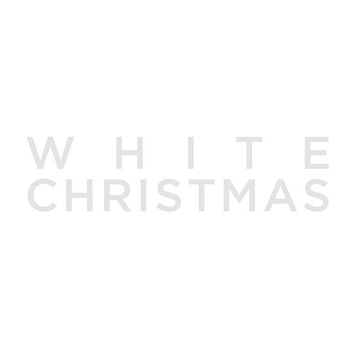 White Christmas - Single by Famous for a Century