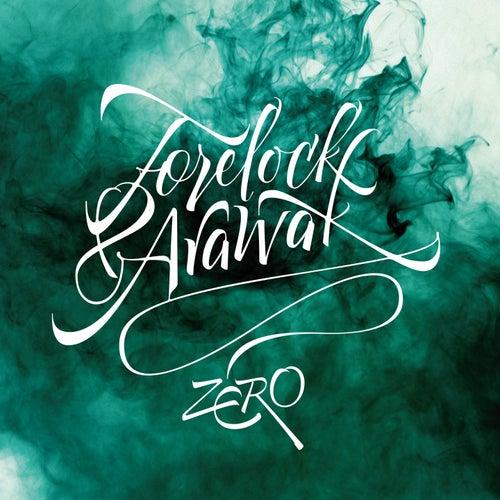 Zero by Arawak Forelock