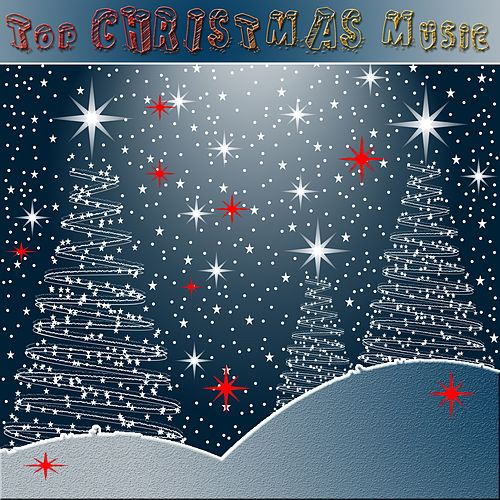 Top Christmas Songs.Top Christmas Music Traditional Christmas Songs By Jl Mac