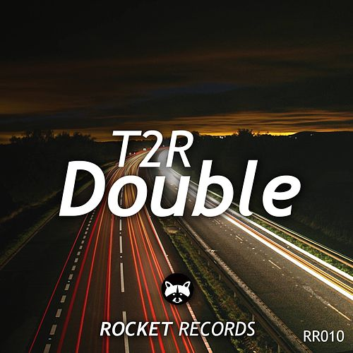 Double by T2r