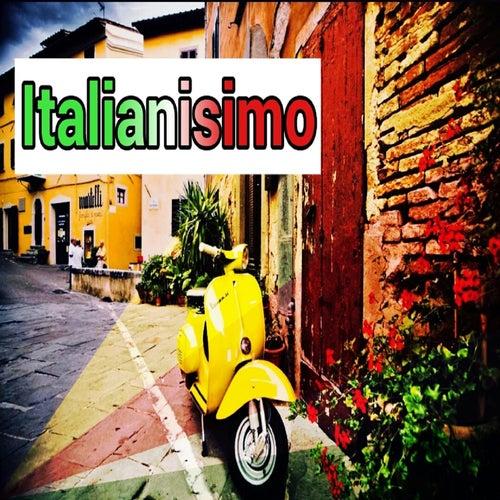 Italianisimo von Various Artists