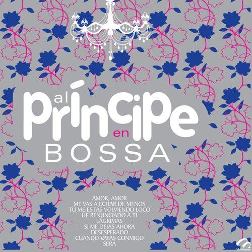 Al Príncipe en Bossa de Valeria (Latin)