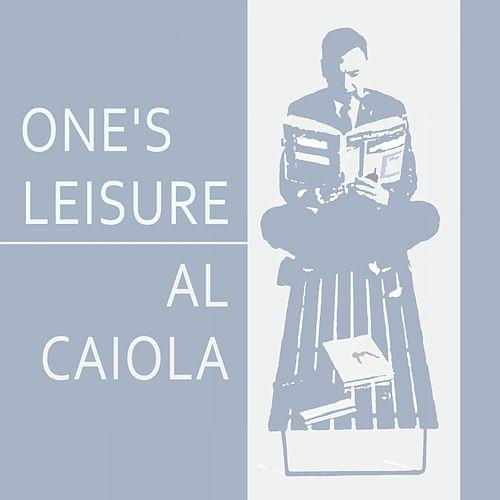 Once Leisure by Al Caiola
