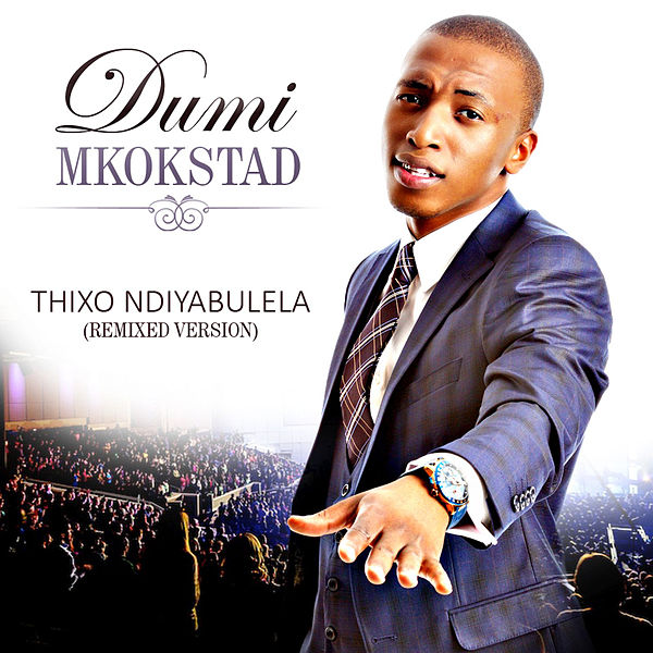 Dumi Mkokstad: albums, songs, playlists | Listen on Deezer