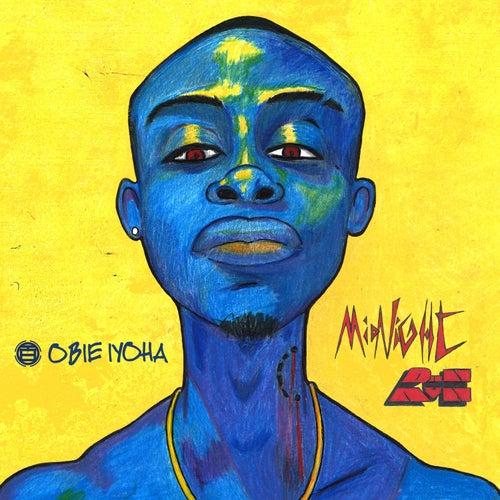 Midnight Run by Obie Iyoha